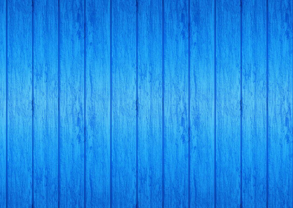 royal blue wallpaper tumblr - photo #29