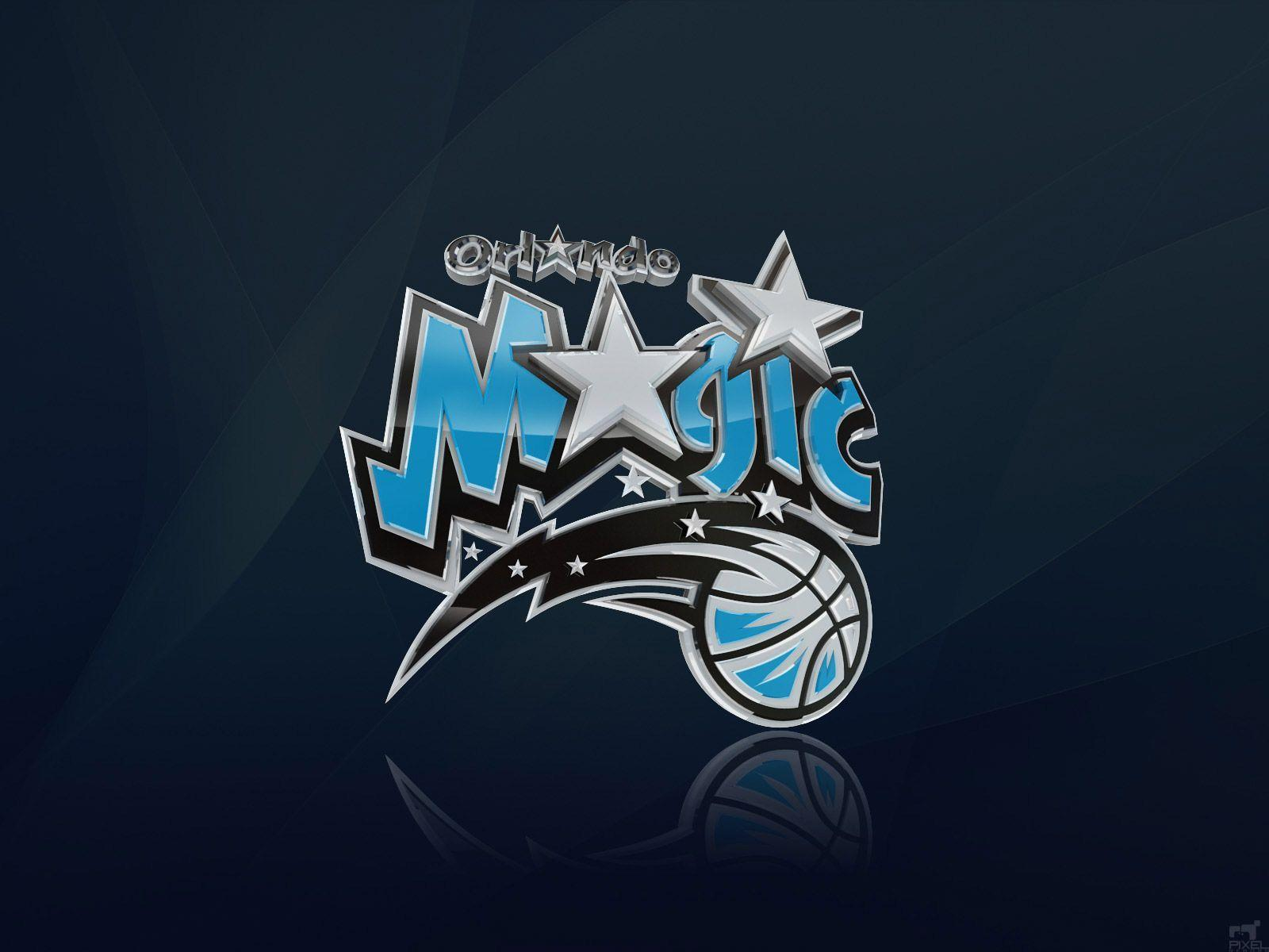 Orlando Magic Wallpapers at BasketWallpapers