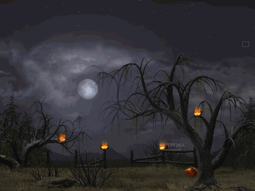 free halloween backgrounds wallpaper cave