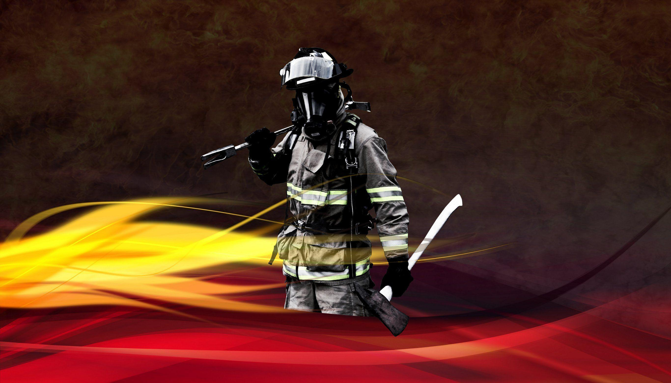 Firefighter Wallpaper Background Navy Seal Wallpapers
