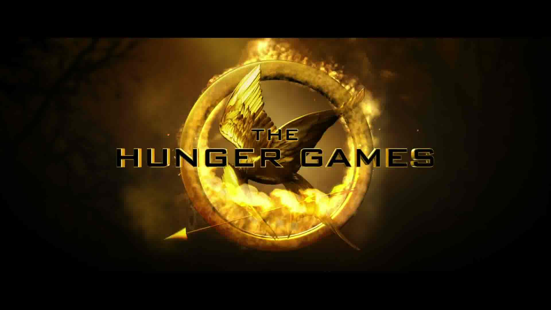 Hunger Games Backgrounds Wallpaper Cave