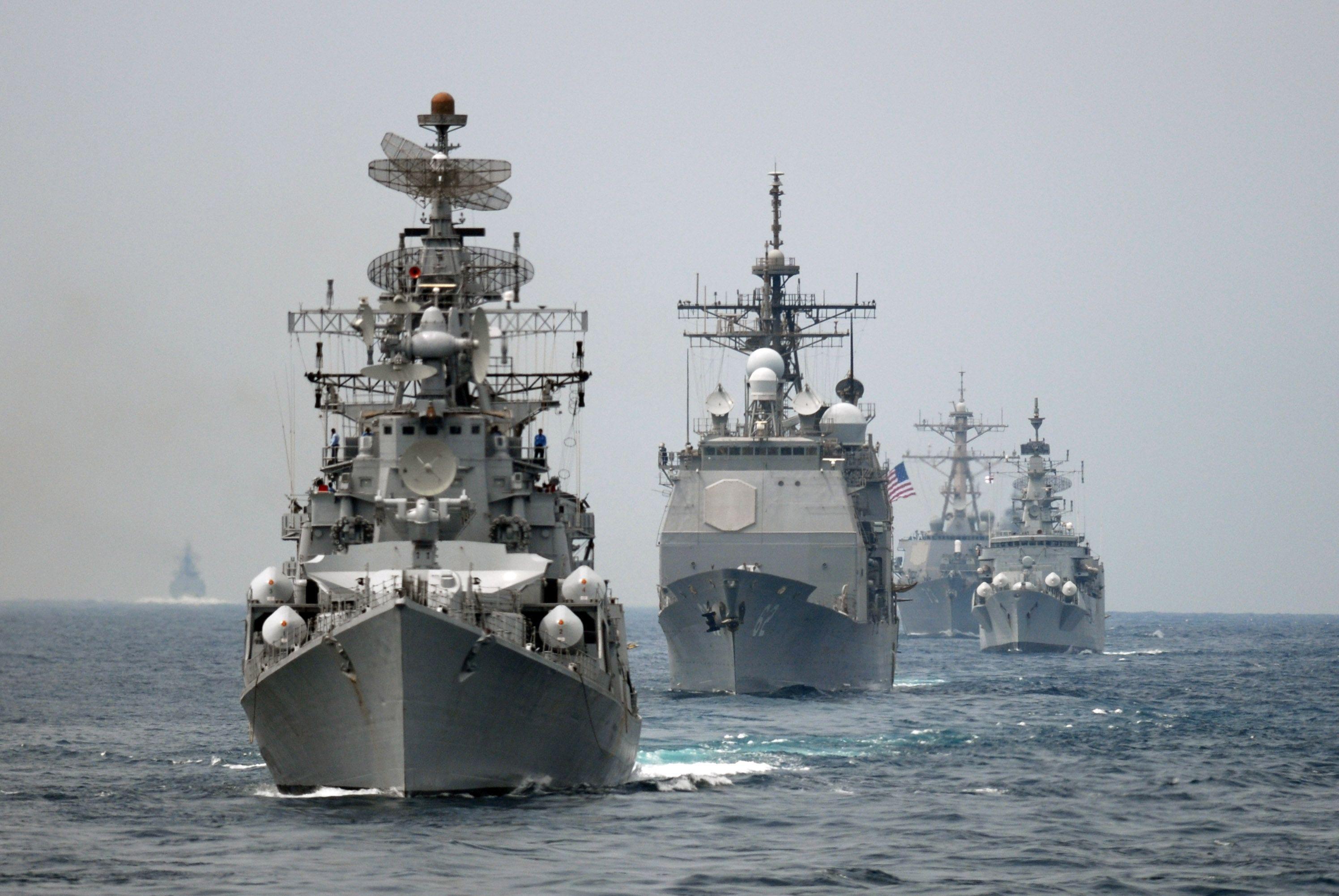 navy wallpaper 1440x900 ships - photo #31