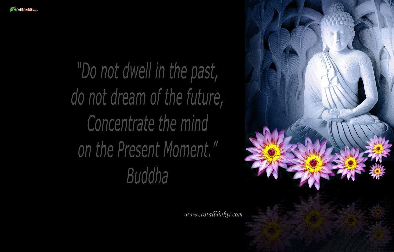 zen quote wallpapers - photo #27