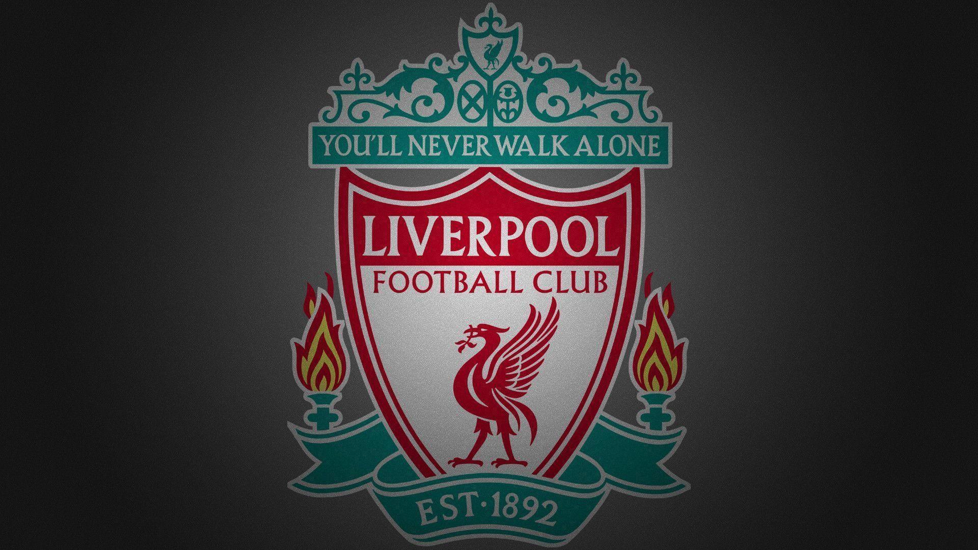 Liverpool LFC Logo Wallpaper Android   Bulk HD Wallpapers. Liverpool F C Wallpapers   Wallpaper Cave