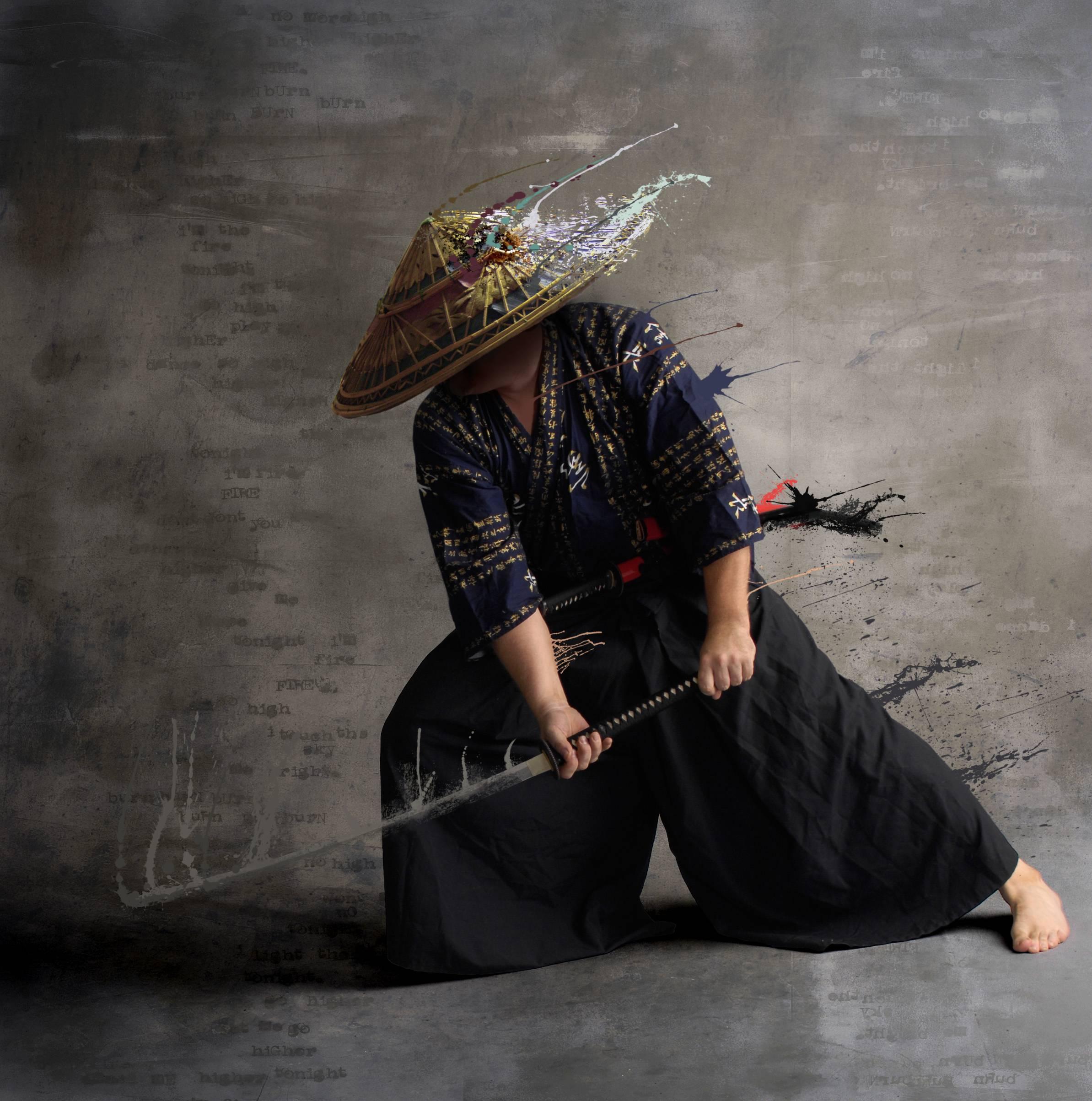 30 samurai wallpapers hd - photo #18