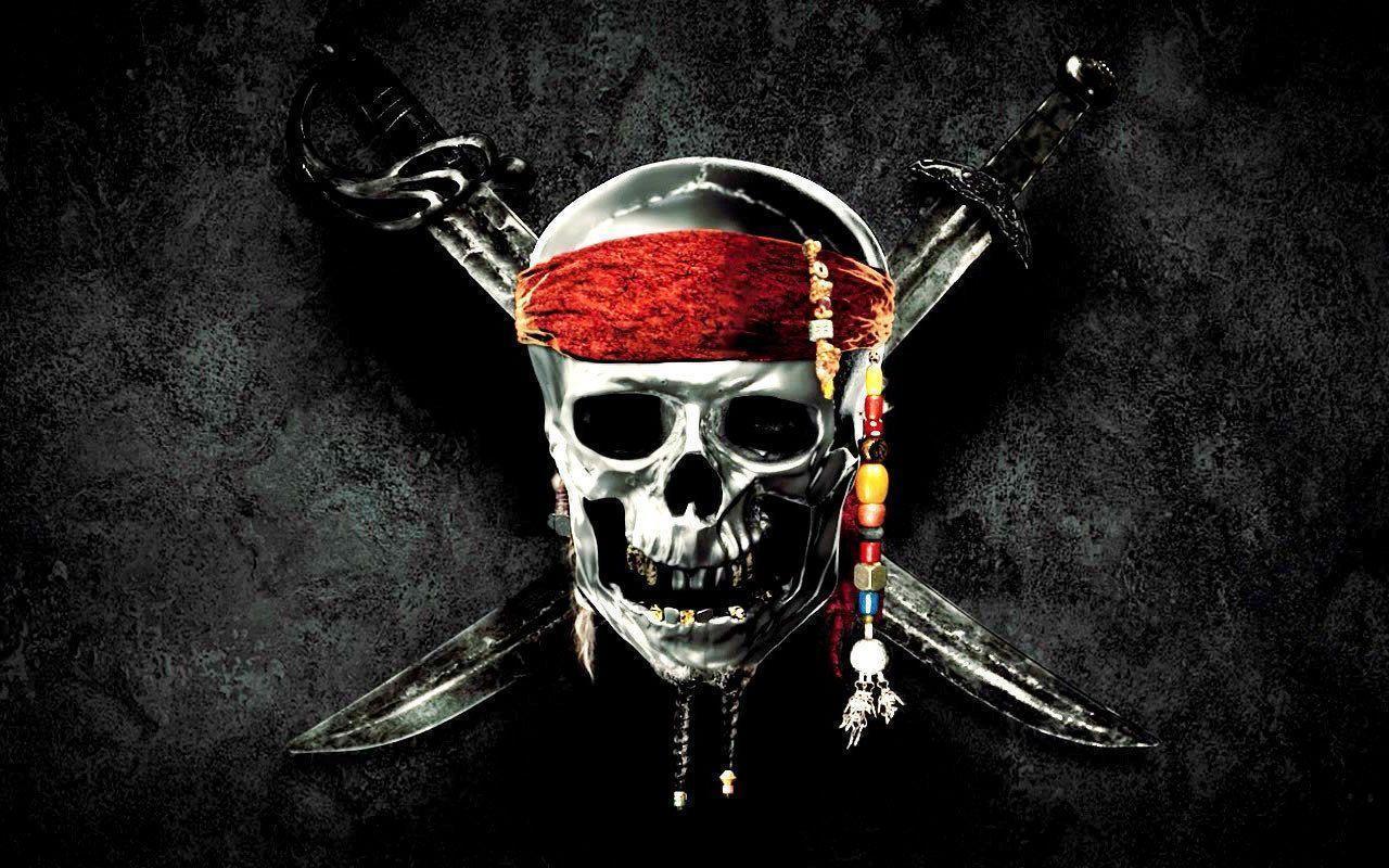 pirates wallpaper mario - photo #40
