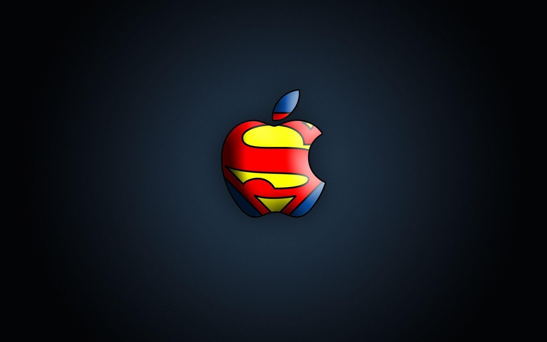 superman desktop wallpaper in - photo #26