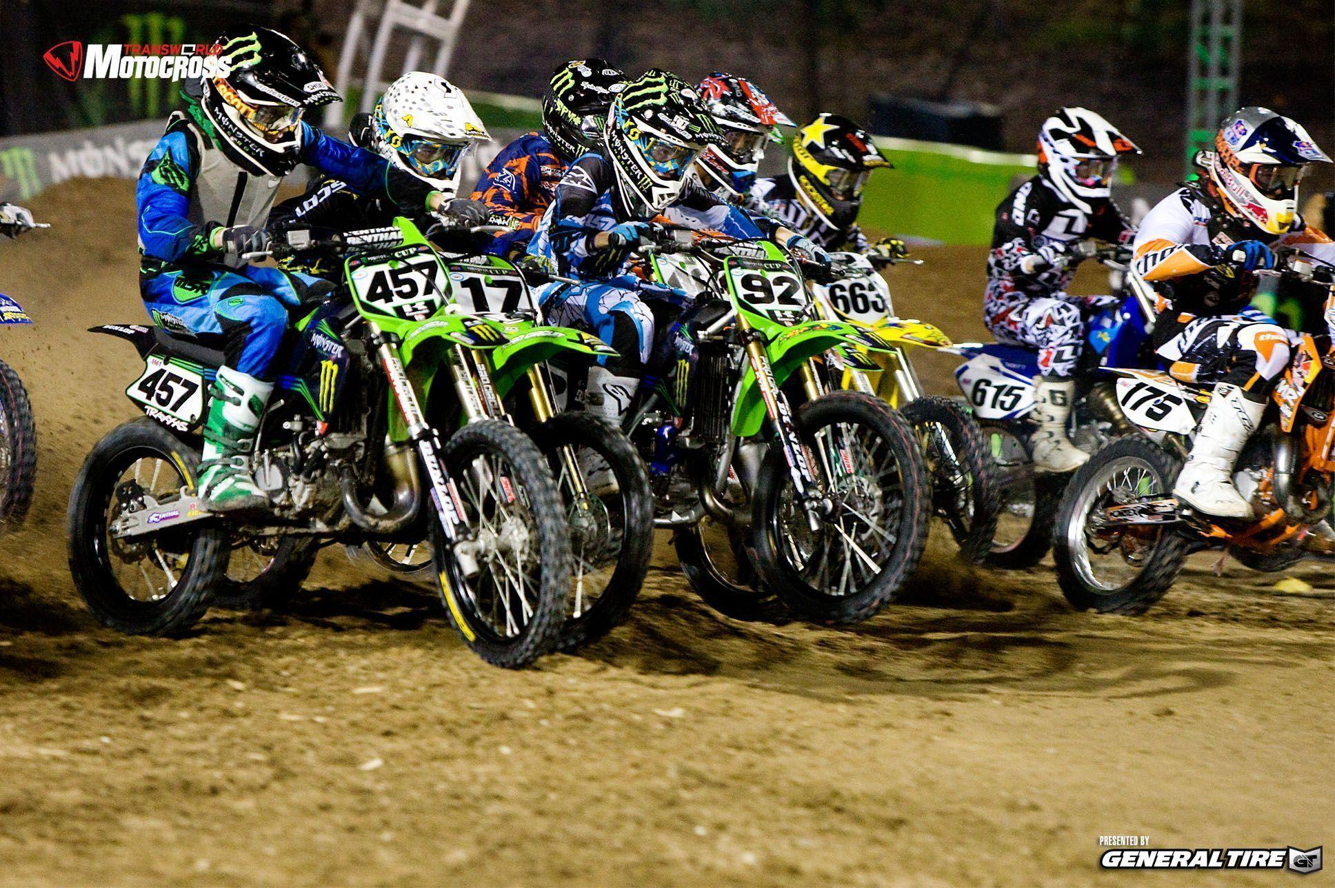 Images For Monster Energy Motocross Wallpaper