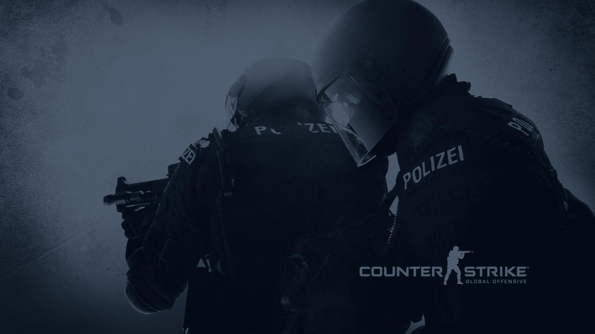 Counter Strike Wallpapers - Wallpaper Cave Counter Strike Wallpaper Hd