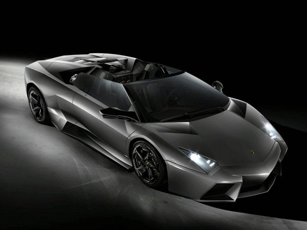 Lamborghini Reventon HD wallpaper | HD Wallpapers | Desktop Wallpapers