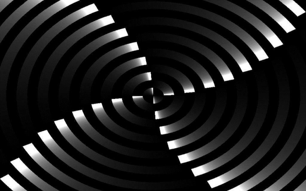 optical illusion wallpaper 1080p 1920x1080