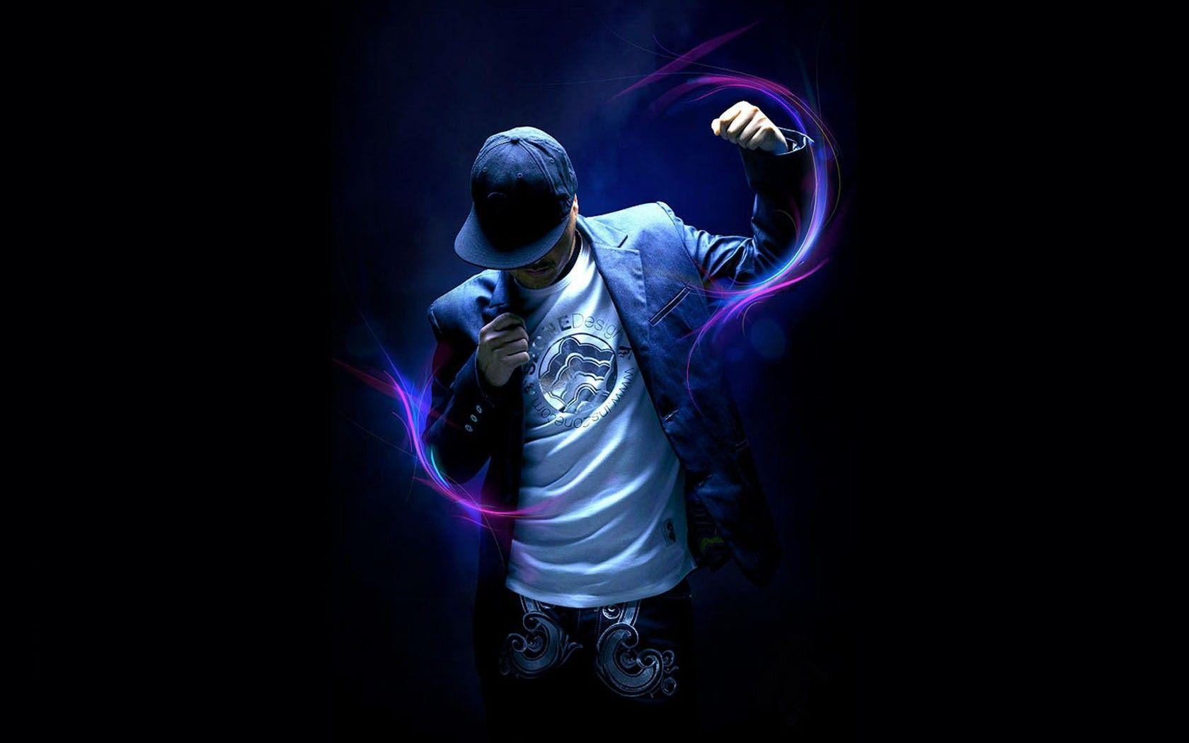 Hip hop dance wallpapers wallpaper cave - Cool boy wallpaper hd download ...