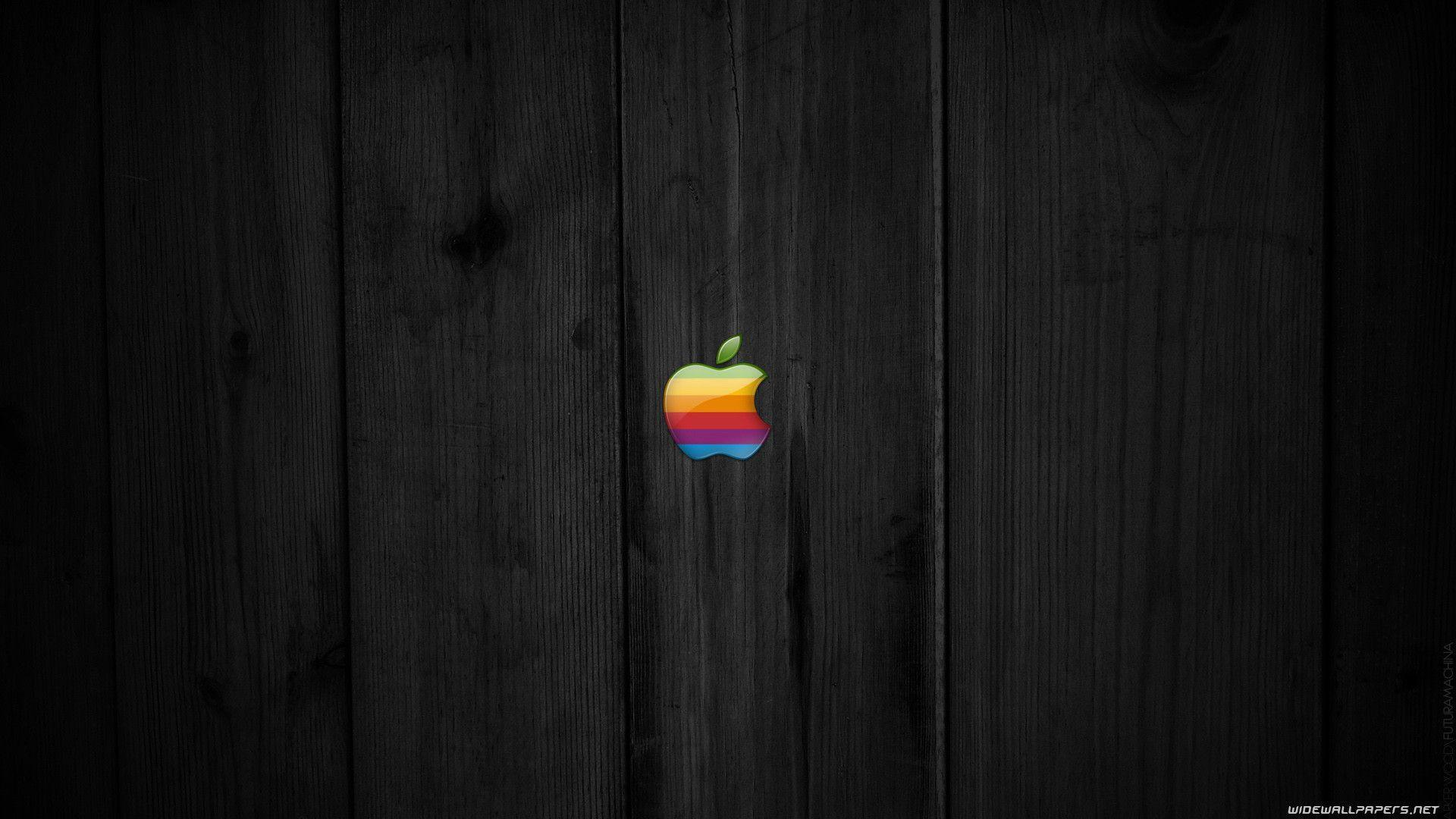 Apple Hd 1080p Wallpapers and Backgrounds