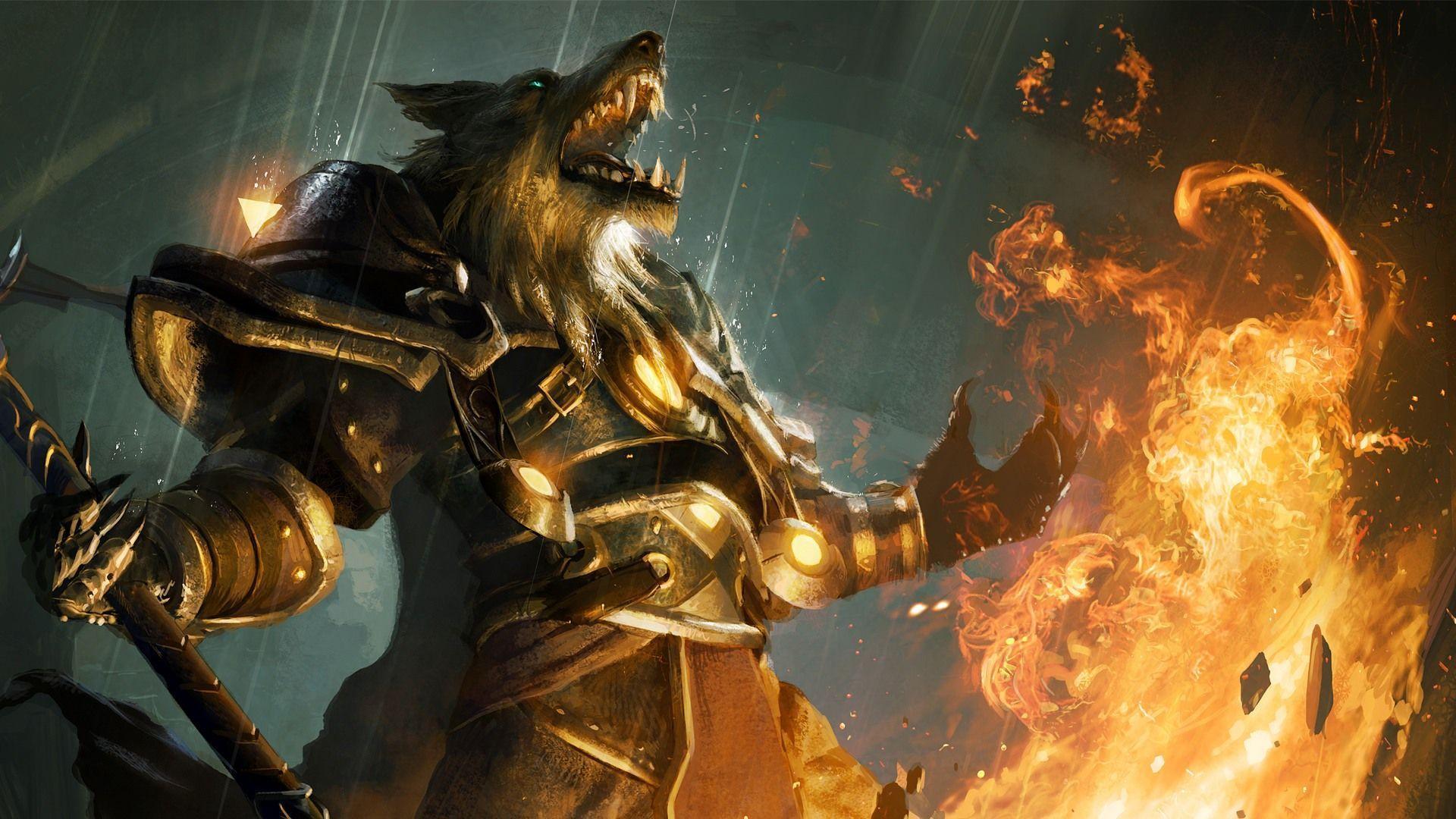 WoW Desktop Backgrounds - Wallpaper Cave  World Of Warcraft Cataclysm Wallpapers