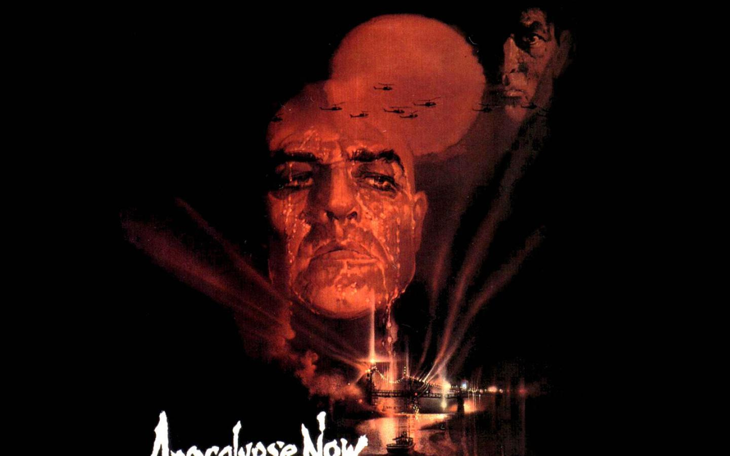 Apocalypse Now Wallpapers - Wallpaper Cave