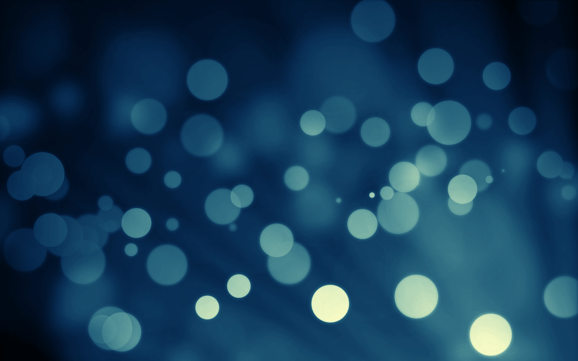 Hd wallpaper png - Abstract Png Wallpapers Full Hd Wallpaper Search Page 2