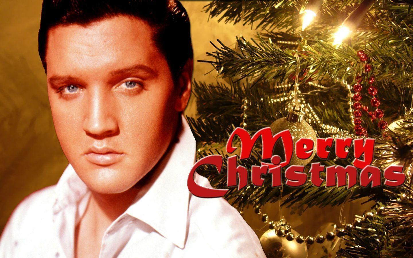elvis presley wallpaper android