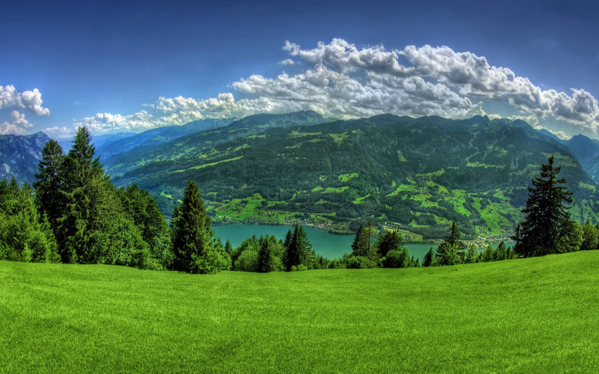 Swiss Wallpapers - Full HD wallpaper search