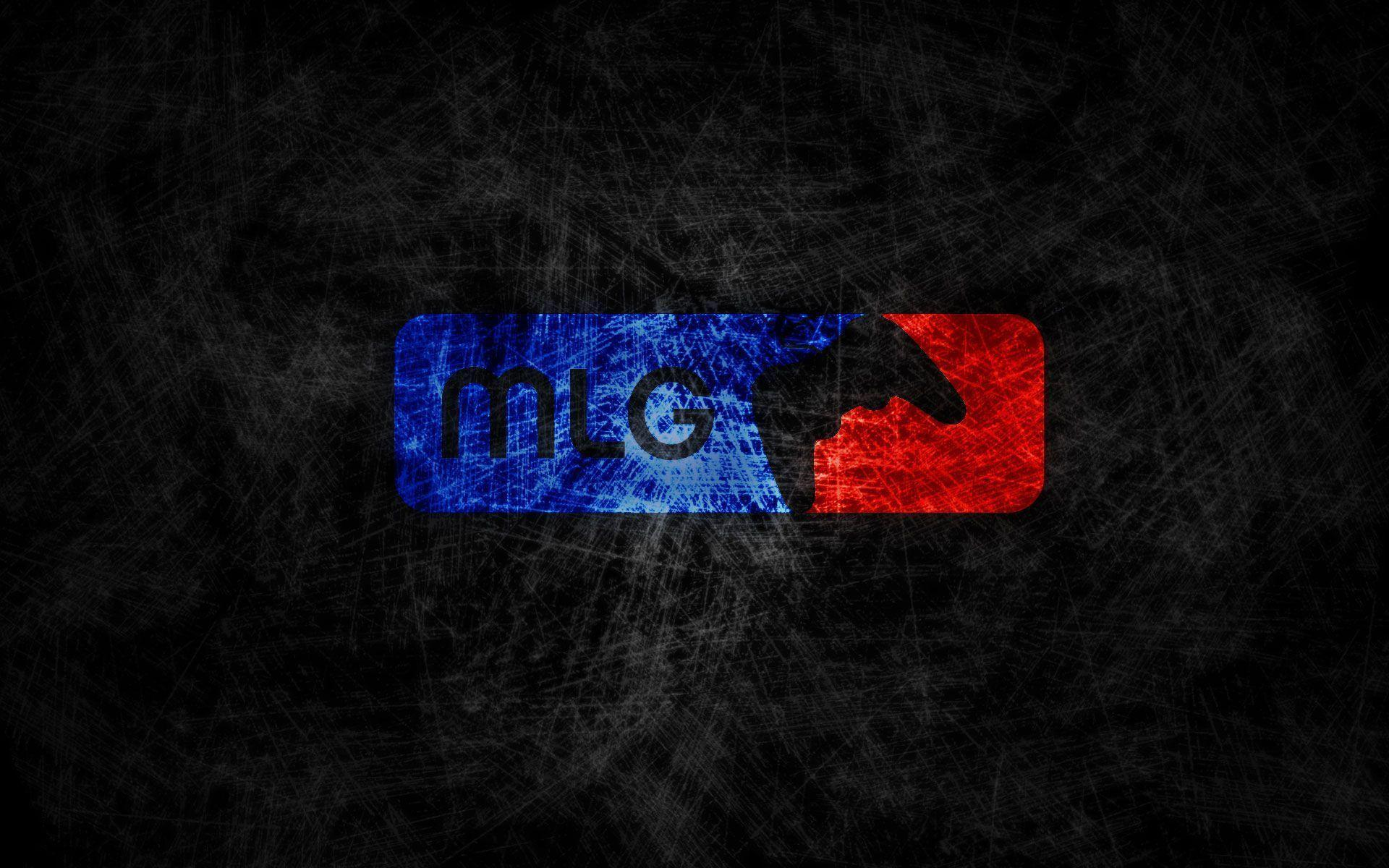 Mlg Wallpaper For Iphone