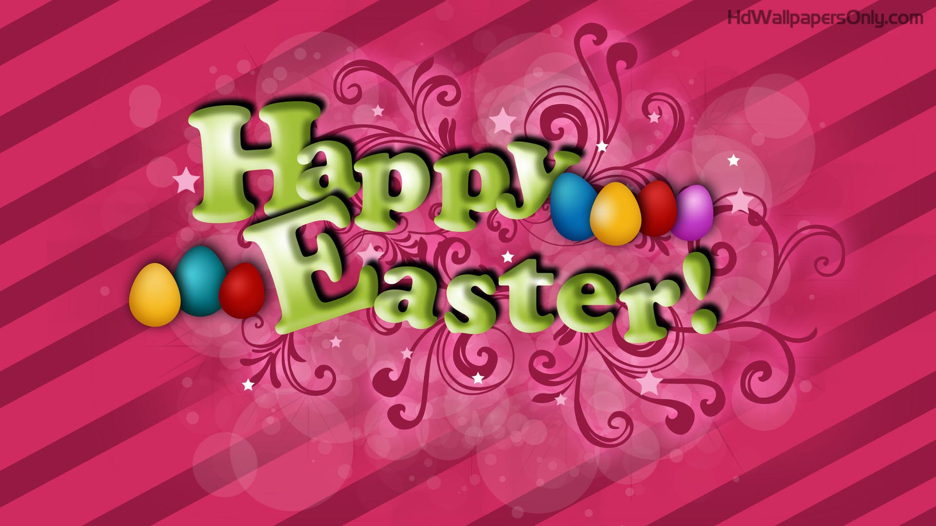 Easter Wallpaper Hd Download Free: Happy Easter Wallpapers Free