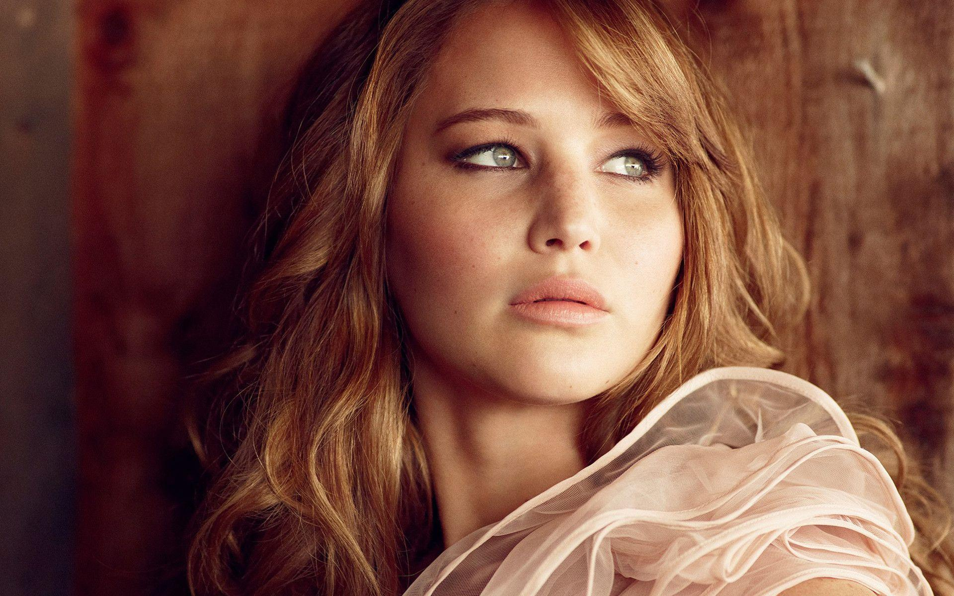 Jennifer Lawrence Wallpapers - Page 1 - HD Wallpapers