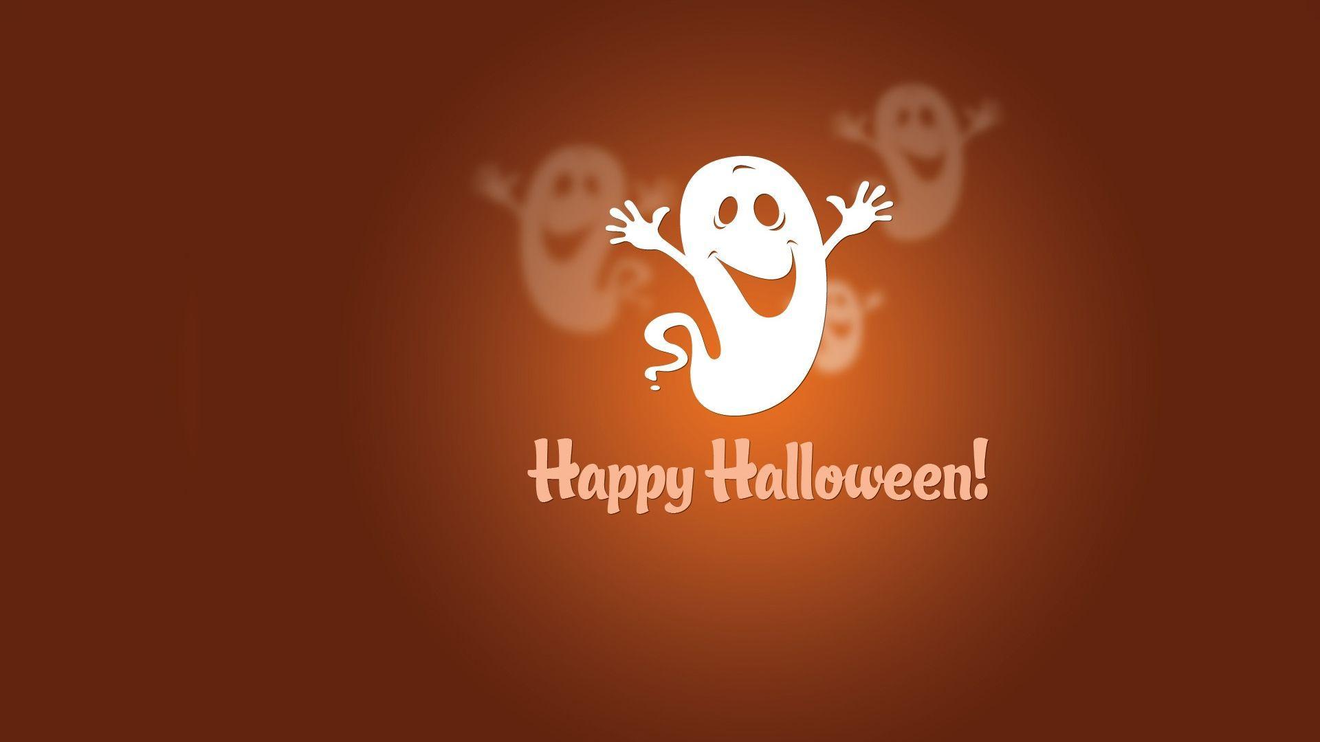 Cute Halloween Desktop Backgrounds  Wallpaper Cave