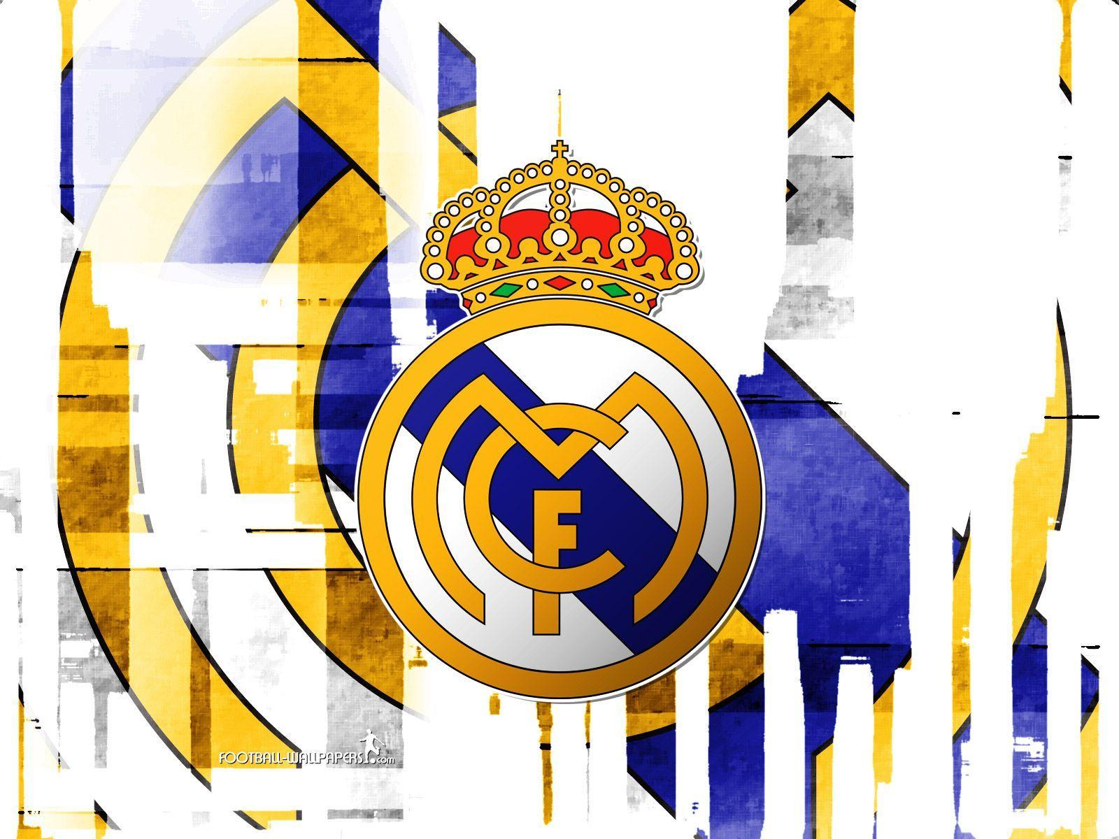 Real Madrid Wallpaper #1 | Football Wallpapers and Videos