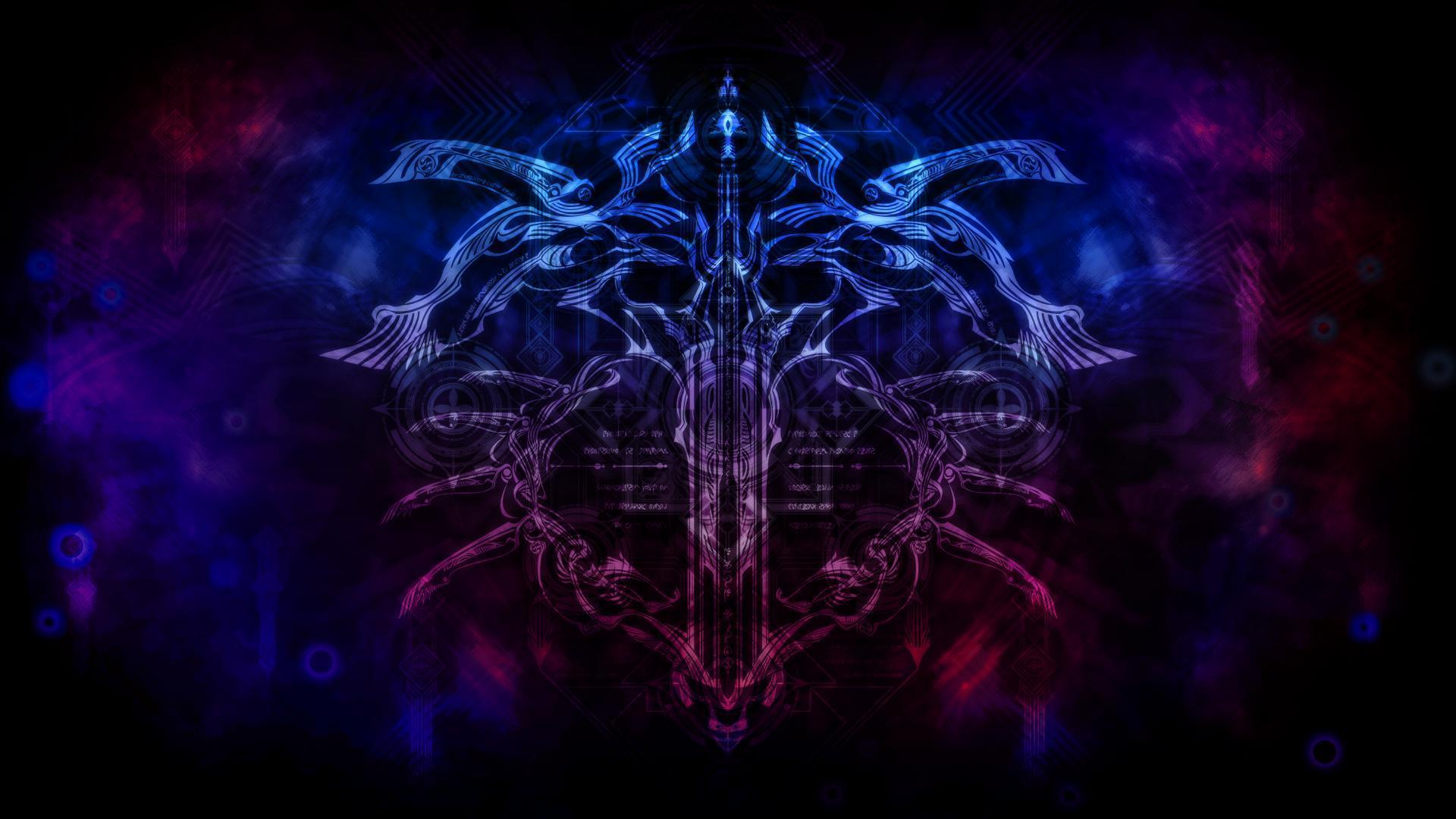 <b>BlazBlue</b>: Continuum Shift II Full HD <b>Wallpaper</b> and Background ...