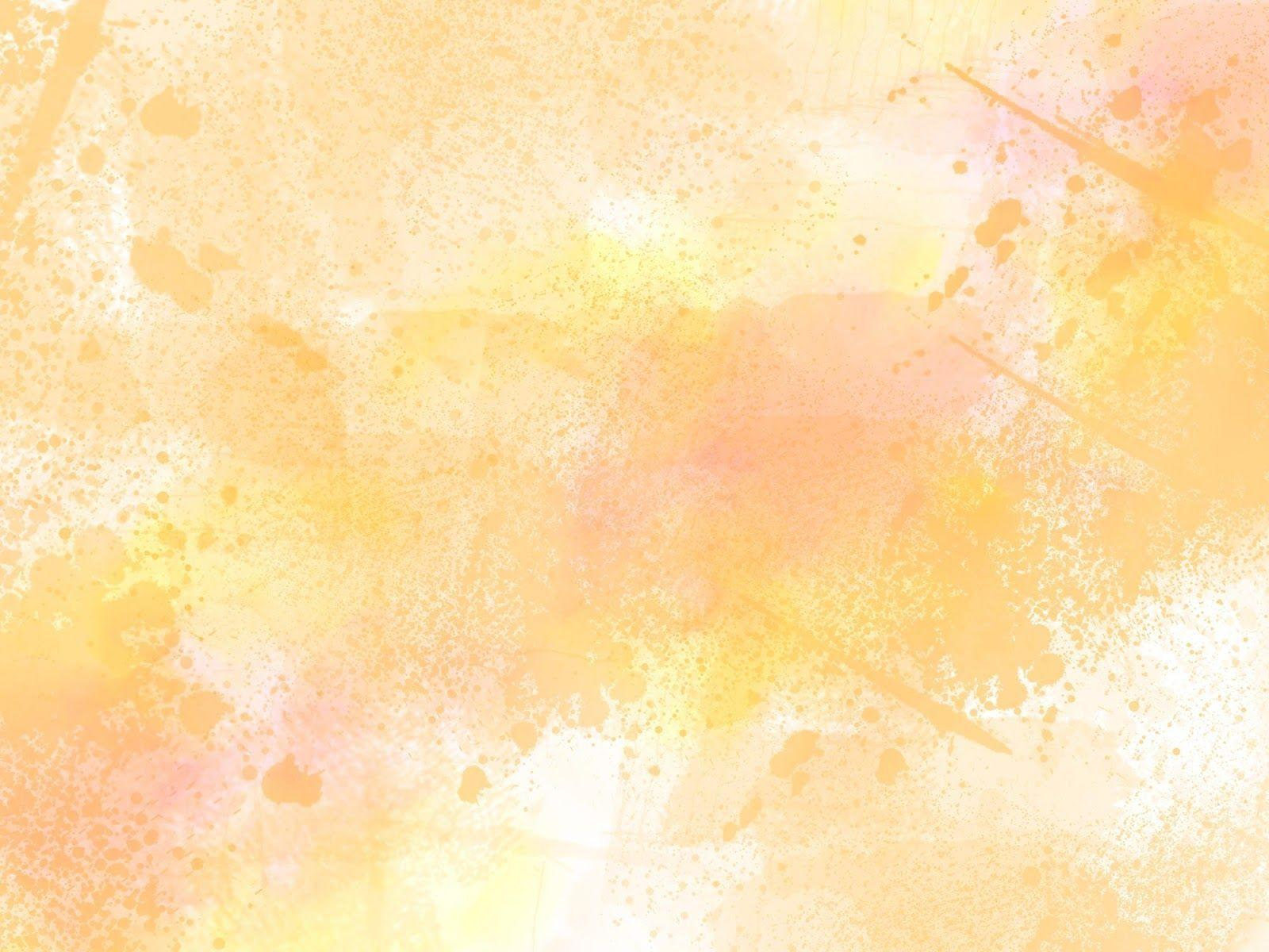 Watercolor backgrounds wallpaper cave for Watercolor painting templates free