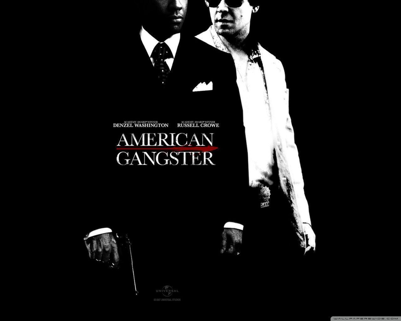 american gangster stream hd filme