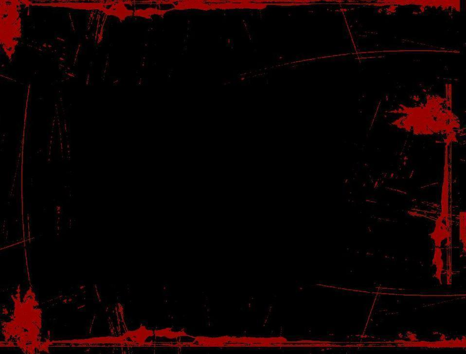 Red Black Wallpapers and Pictures