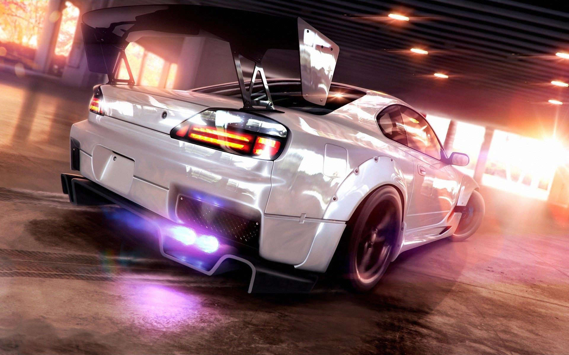 Drift Cars Wallpapers - Full HD wallpaper search