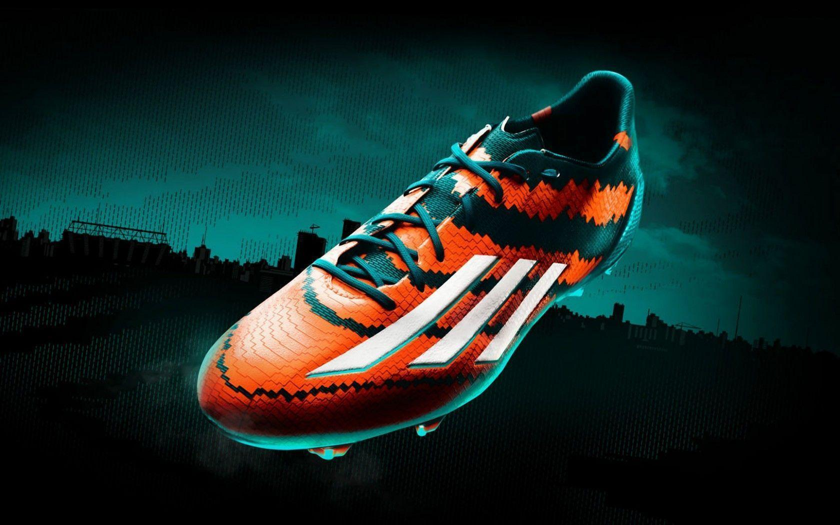 adidas soccer wallpaper messi 2014
