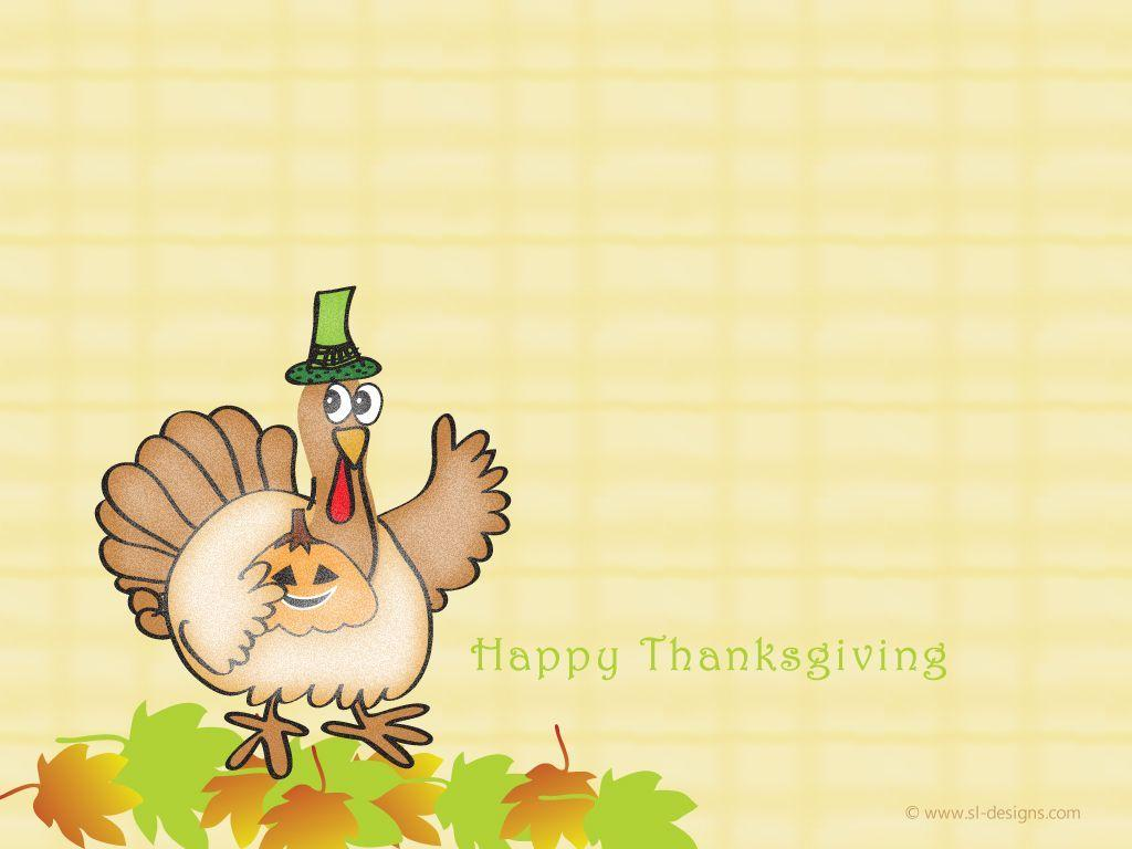 thanksgiving wallpapers for windows 7 - photo #30