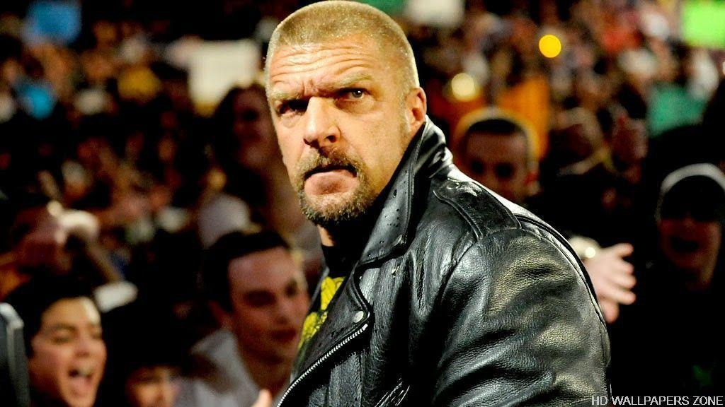 Triple H HD Wallpapers