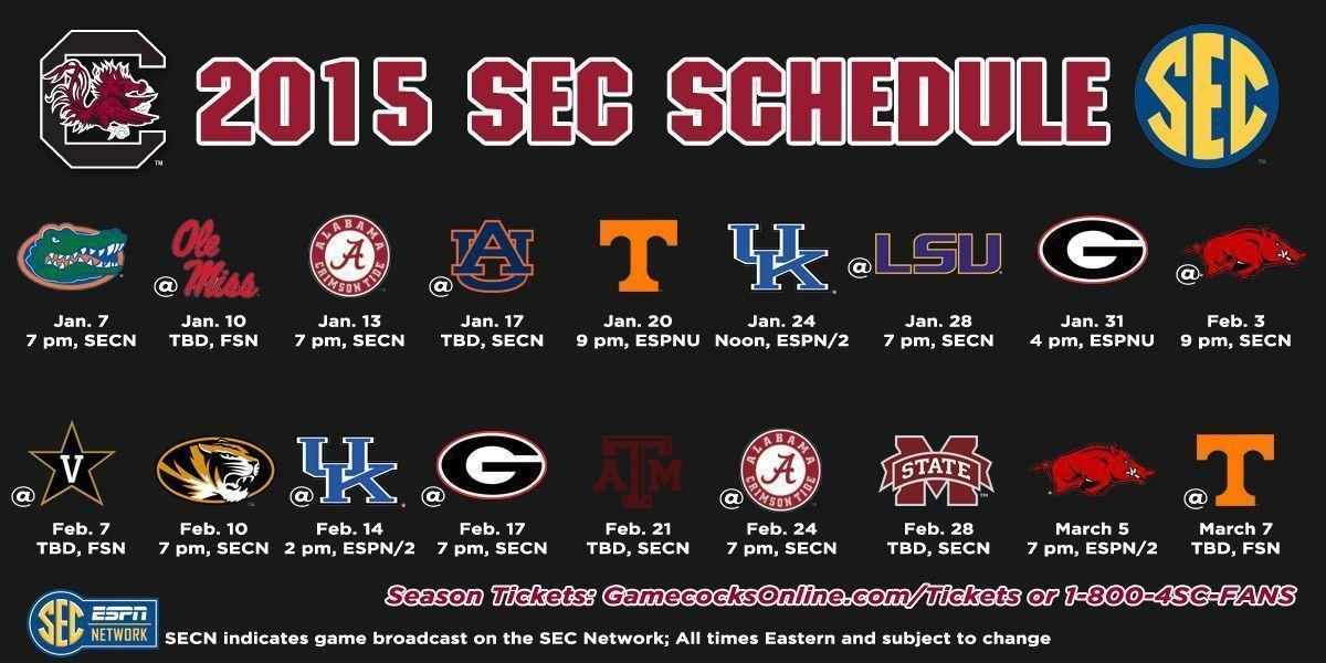 2015 Oklahoma University Football Schedule Wallpapers