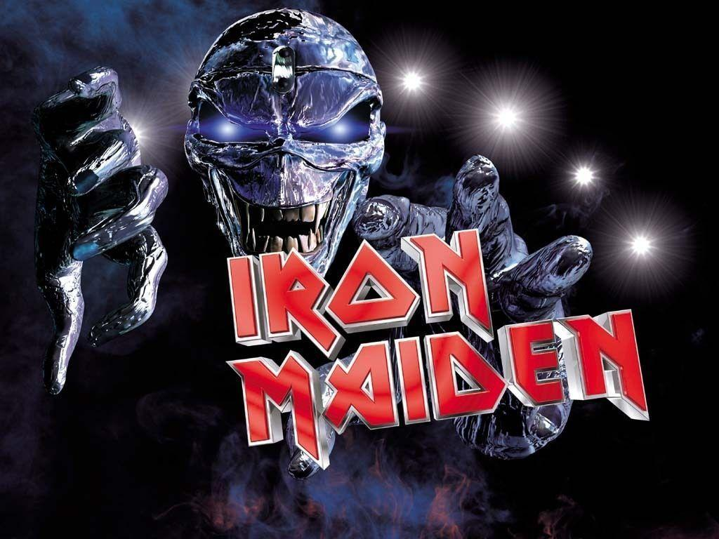 Heavy Metal Wallpaper - Metal Wallpaper (21000455) - Fanpop