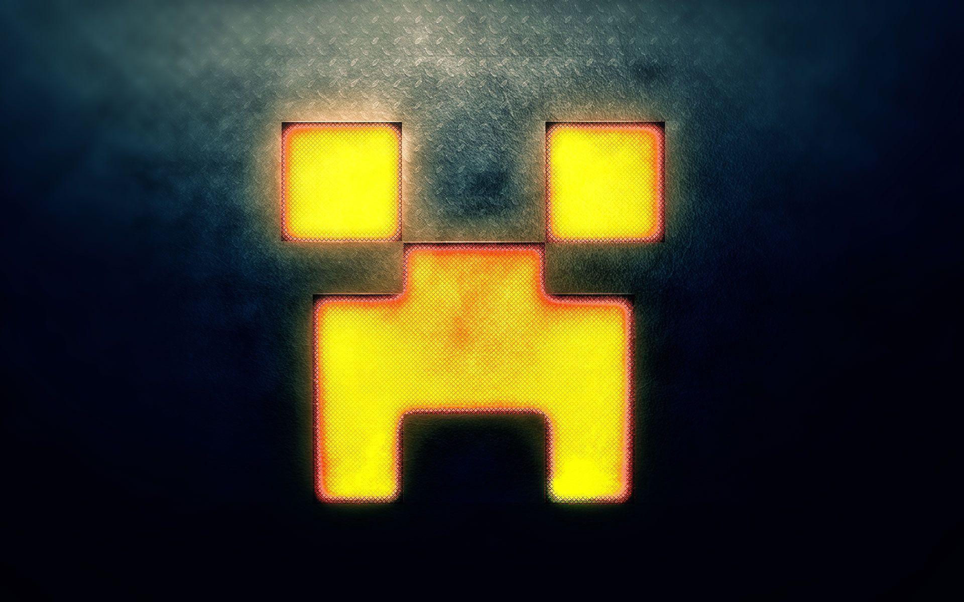 Minecraft Creeper Wallpapers Wallpaper Cave HD Wallpapers Download Free Images Wallpaper [1000image.com]