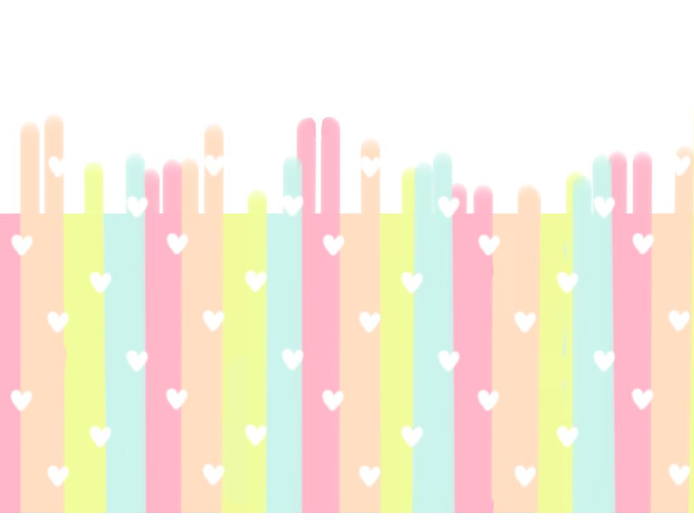 Cute Heart Wallpapers