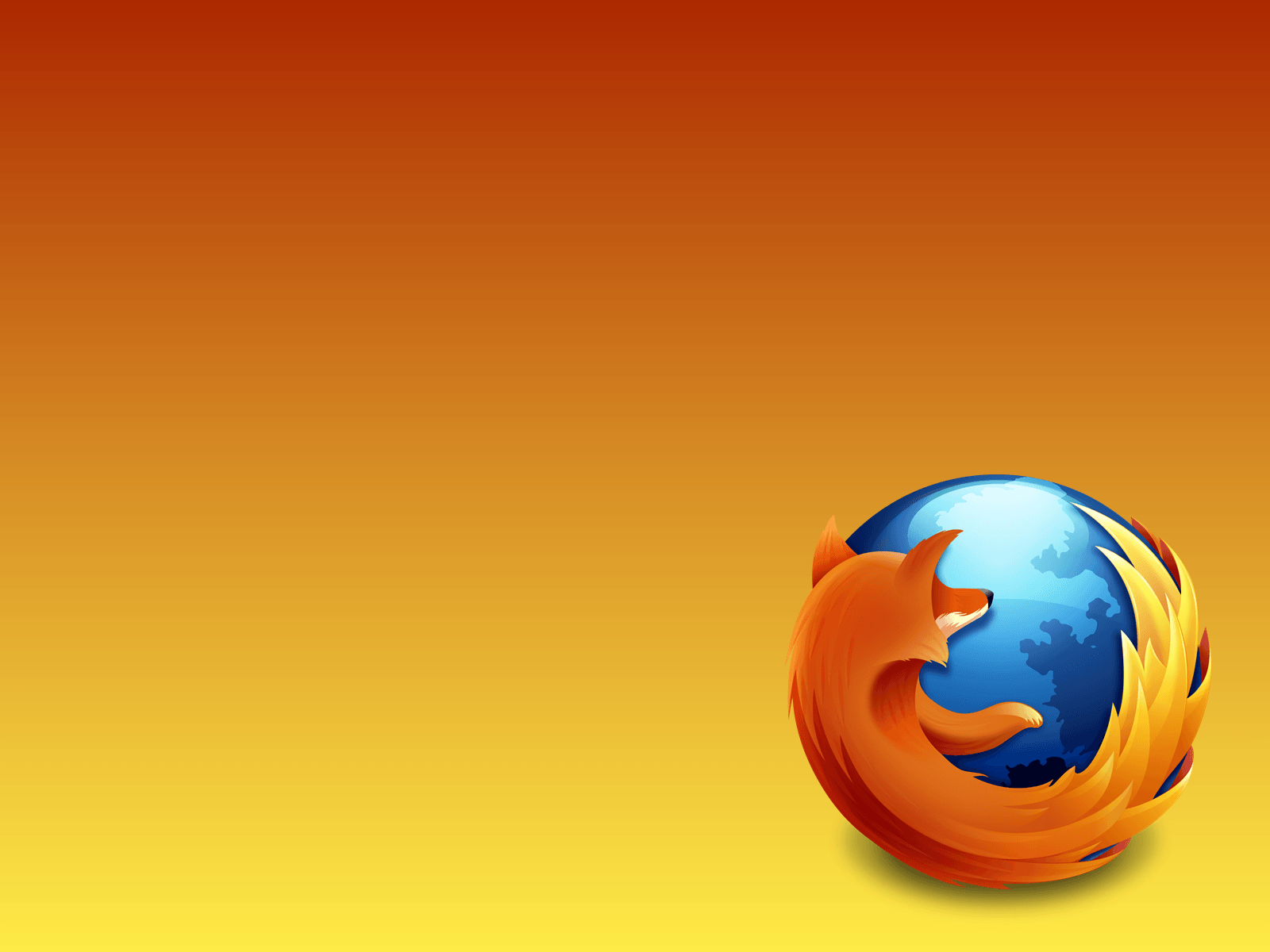 free wallpapers firefox - photo #7