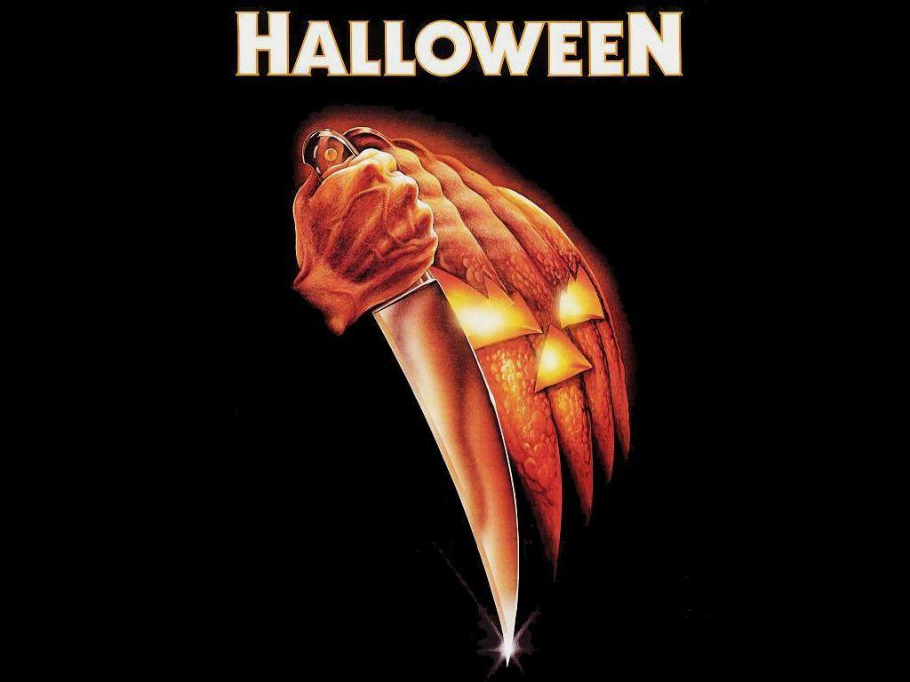 Halloween Movie Wallpaper 1080p , ToObjects.