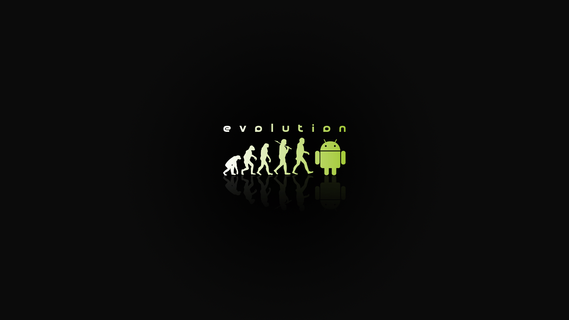 android wallpapers resolution wallpaper cave