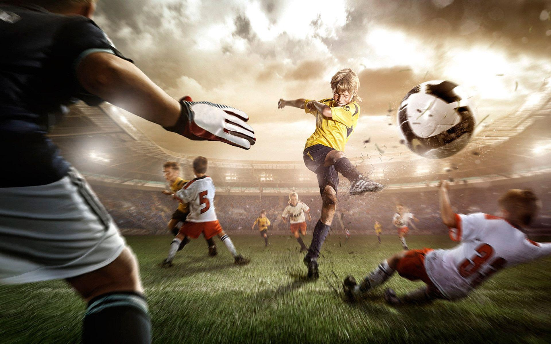 cool sports wallpapers wallpaper cave