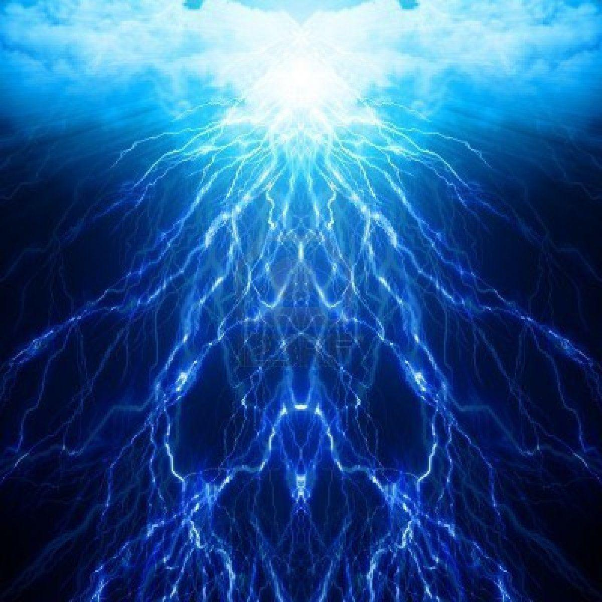 Lightning Backgrounds - Wallpaper Cave
