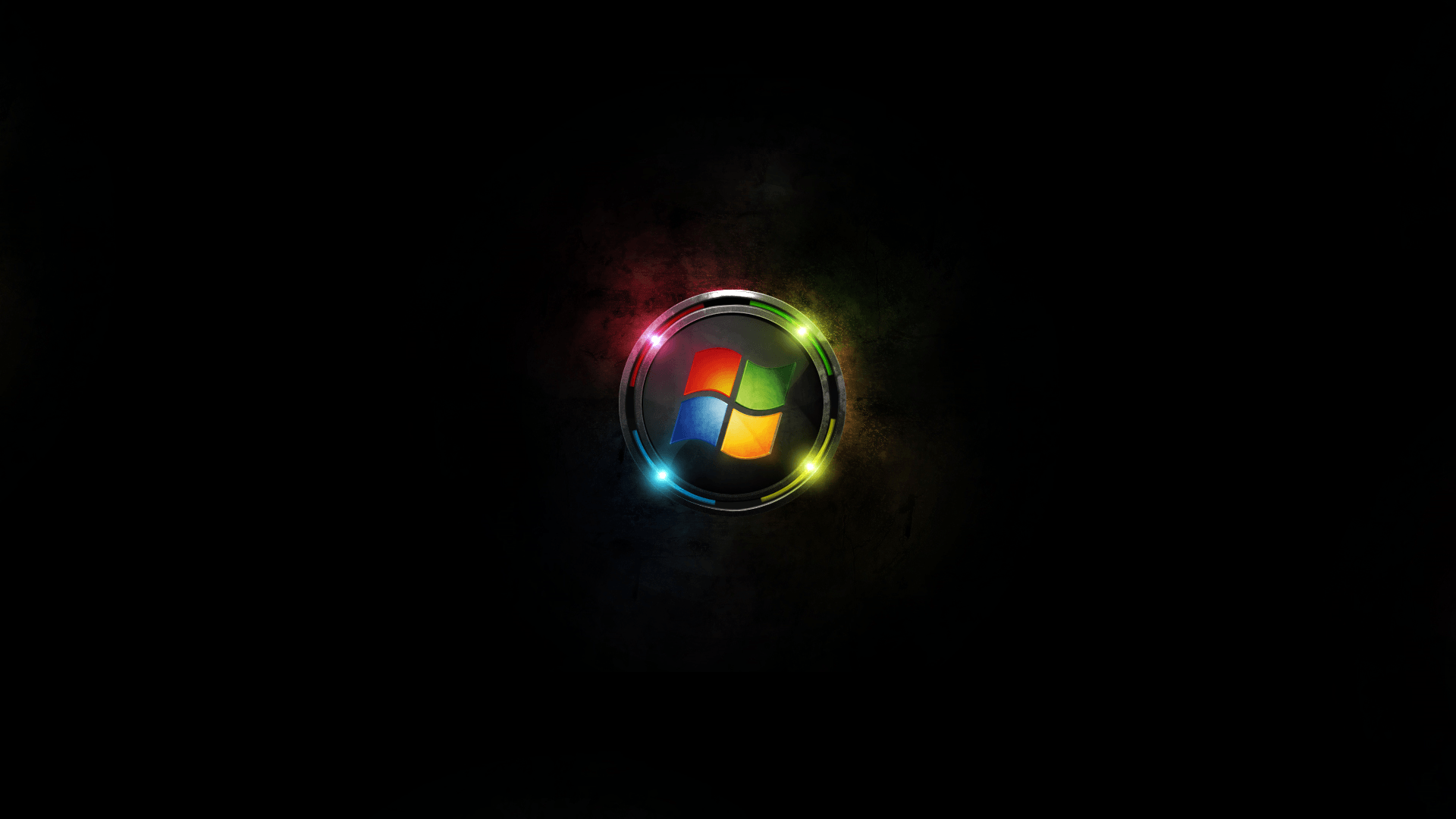 Epic Desktop Backgrounds HD  Wallpaper Cave