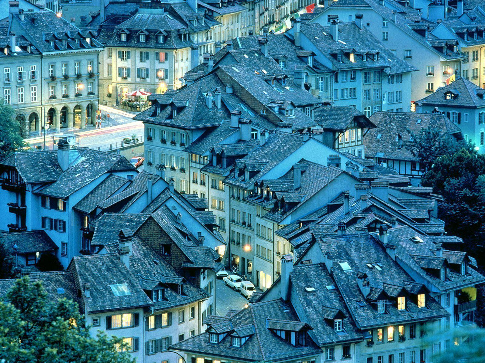 Swiss Switzerland Wallpaper - Wide Wallpapers