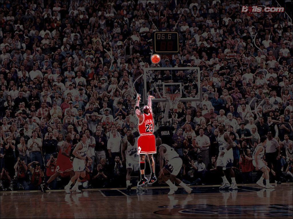 Hd wallpaper nba - Michael Jordan Hd Wallpapers And Background