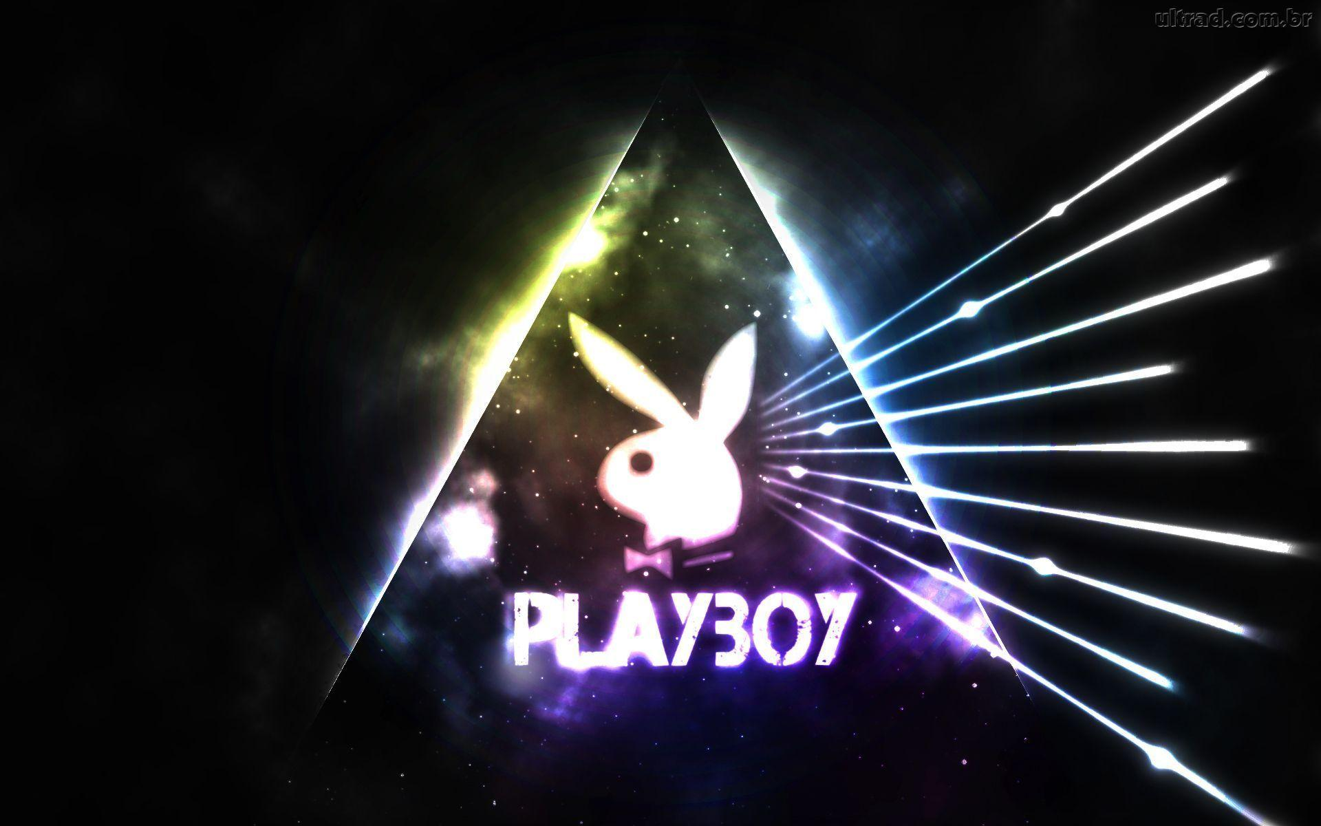 Play Boy Backgrounds - Wallpaper Cave