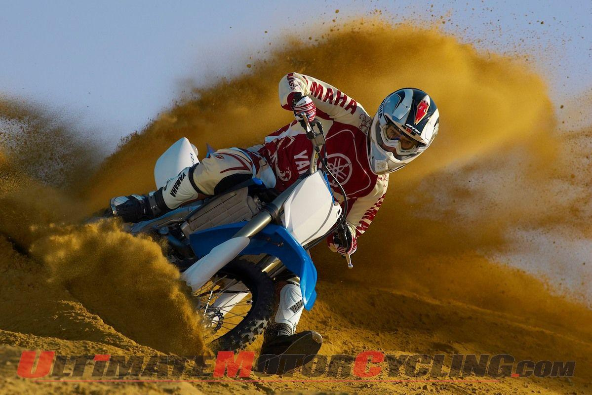 Vehicles For > Dirt Bikes Stunts Wallpapers