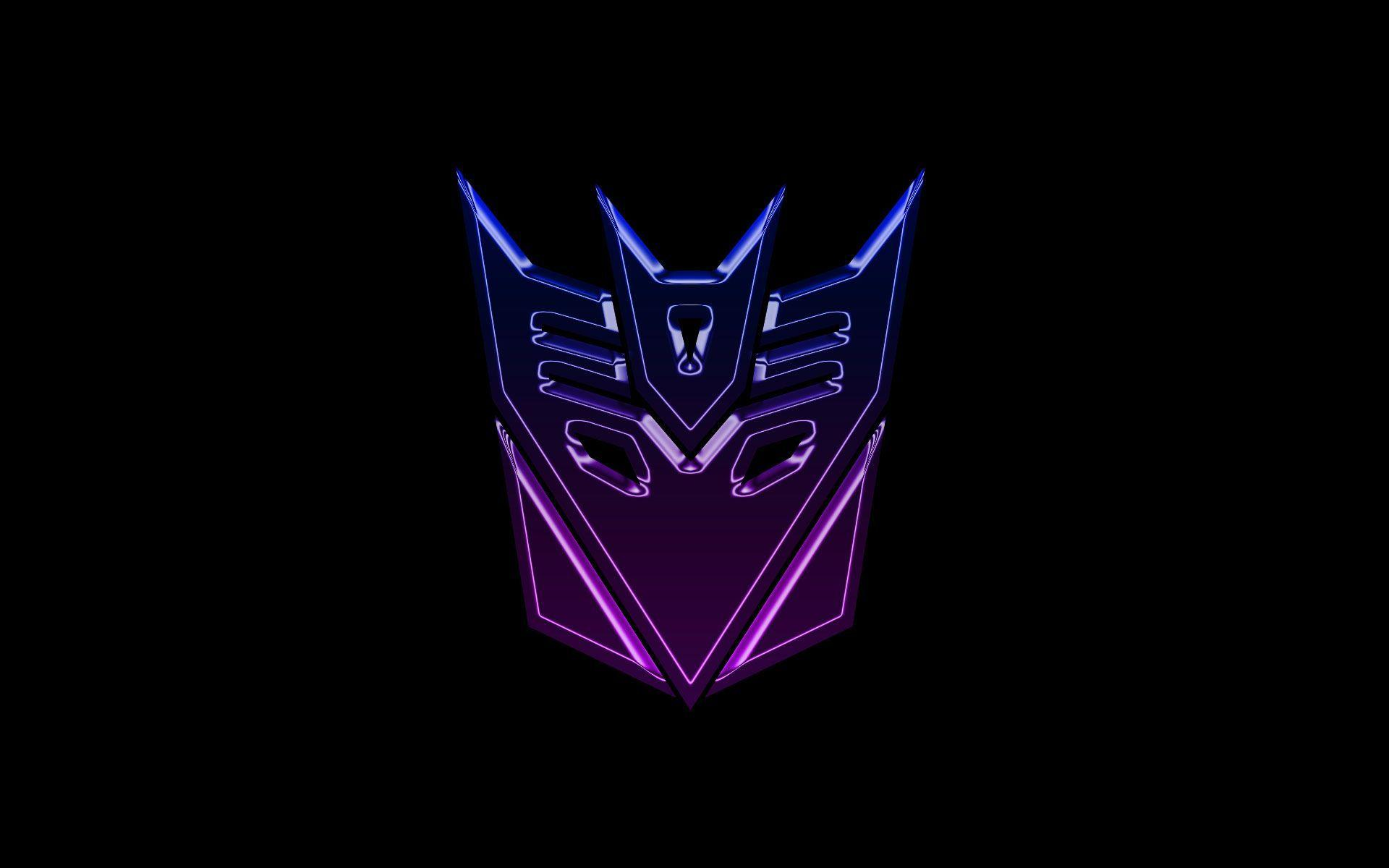 Transformers Decepticons Wallpapers - Wallpaper Cave